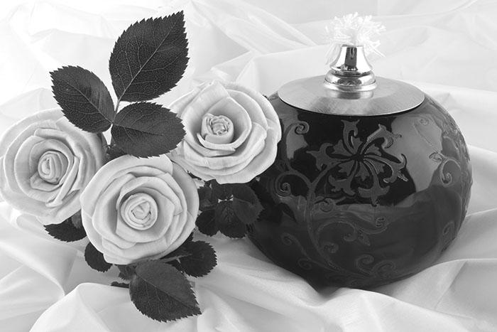 Krematorium Kremacja zwlok Piotrkow Tryb